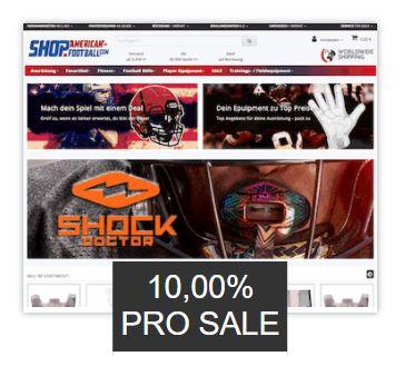 amfoo.de news produkte adcell partnerprogramm