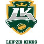 Leipzig Kings