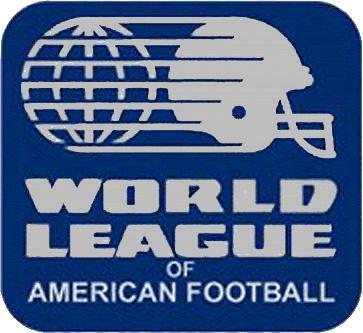 World League of American Football