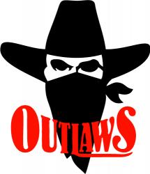 Arizona Outlaws 1985