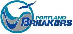 Portland Breakers 1985