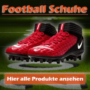 American Football Schuhe