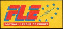 Football League of Europe