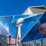 Superbowl Atlanta 2019